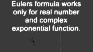 Euler by Henry Acevedo