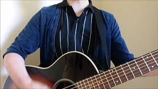 説明 RC サクセションの曲の中で大好きな「エンジェル」を、ギター弾き...