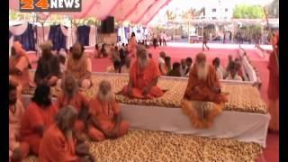 Ivn24news|Ivn Media|Samachar|News|Gujarati News|India News|ivn-24-02-2014