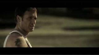 Stolen Lives (trailer)