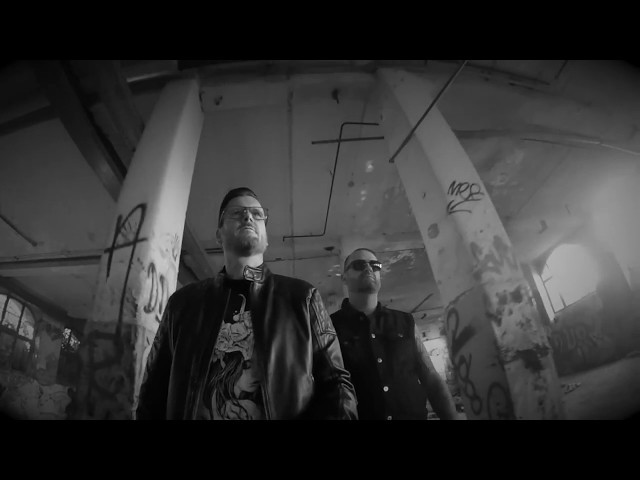 Orange Sector - Warte Warte nur ein Weilchen (Official Video 2017)