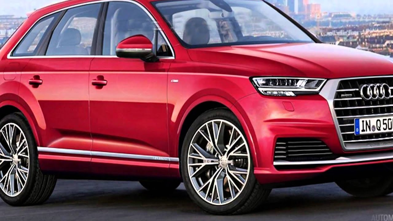 2017 audi q5 car reviews specs and prices youtube. Black Bedroom Furniture Sets. Home Design Ideas
