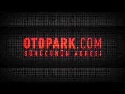 87.7 KENT FM 'OTOPARK.COM' Özel Yayını