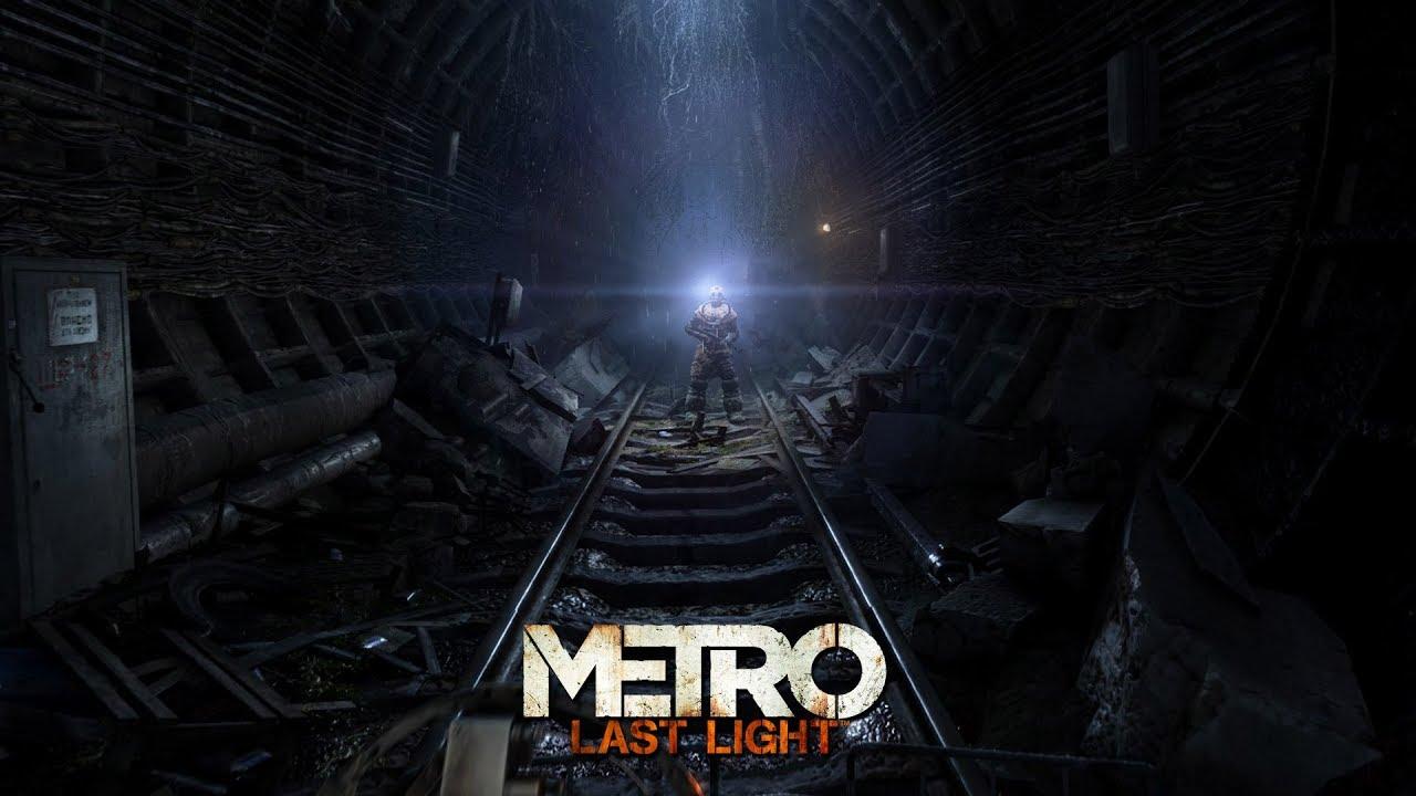 Мамки в метро фото 308-843