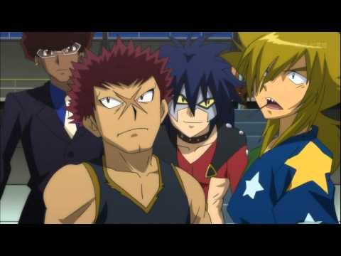 ʜᴅ-3ᴅ-metal-fight-beyblade-zero-g-episode-33-a-pledge-with-friends