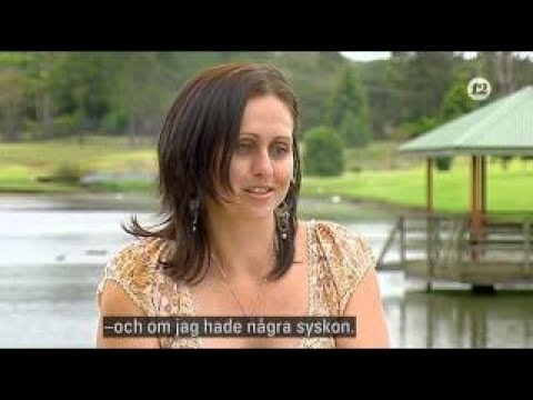Sparlost AU S02E02 SWESUB Find My Family