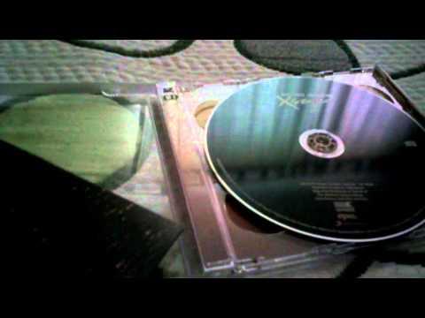 Review Michael Jackson Xscape Deluxe Edition 2 Cd