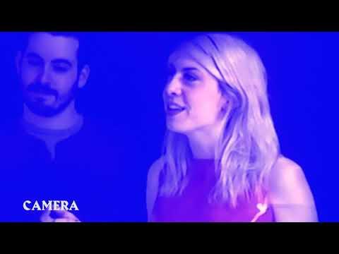 Charly Bliss - Camera