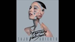 Francisca Valenzuela - Tajo abierto