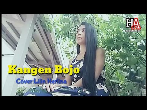 Kangen Bojo Cover Lilin Herlina