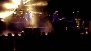 Jonas Goldbaum - Yeah Yeah Yeah