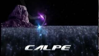 Trailer 5º Open Nacional Kitesurf Ifach. (HD) Calpe (Alicante)