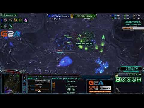 Как играть за терранов. Гайд терраны. Starcraft 2 Heart of the Swarm