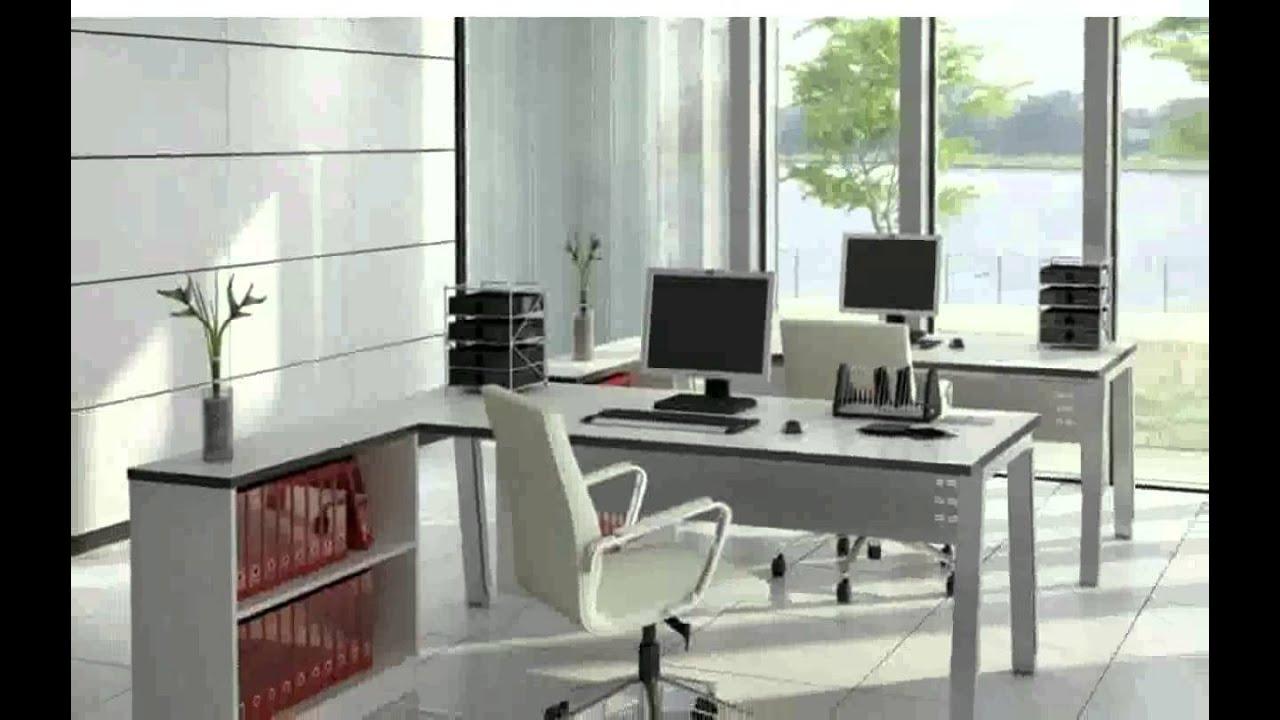 Mobili da ufficio economici immagini youtube for Mobili x ufficio economici