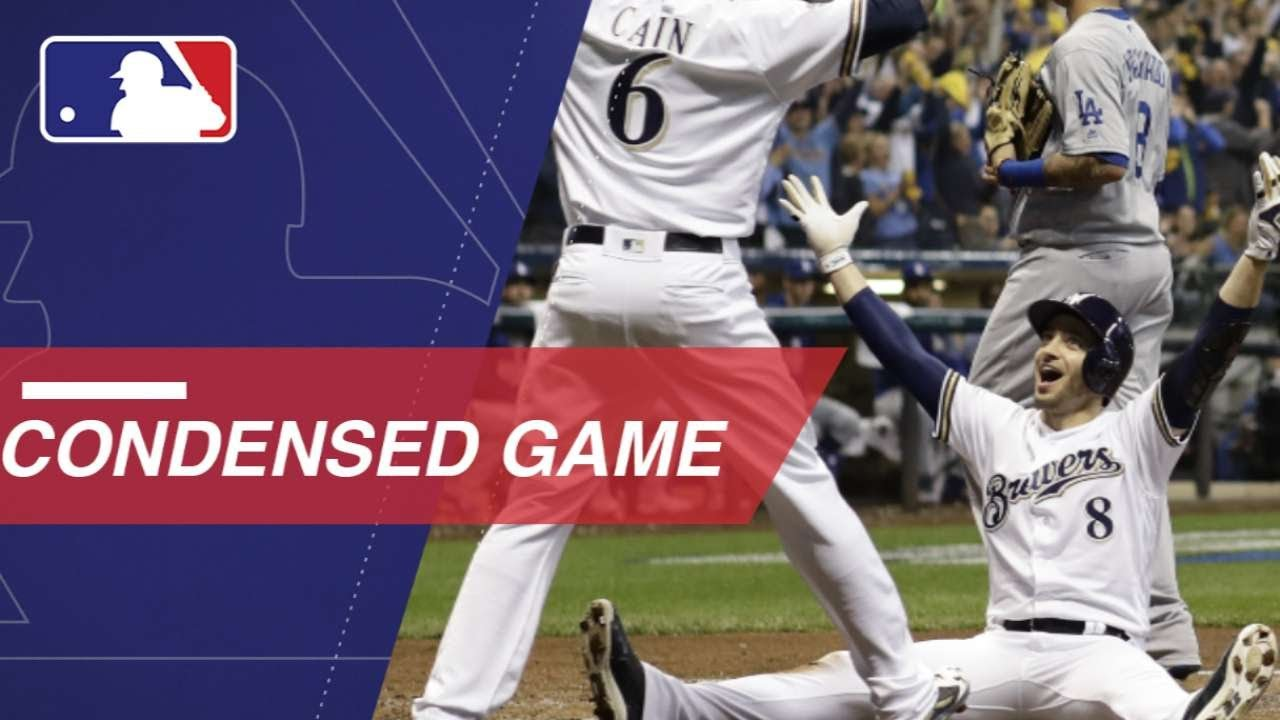 condensed-game-nlcs-gm6-10-19-18