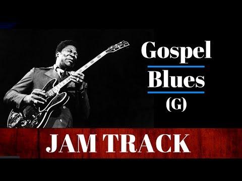 feel-good-gospel-blues-backing-jam-track-(g)