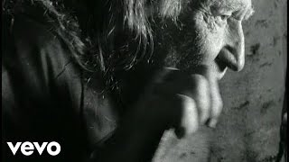 Download Willie Nelson - Gravedigger MP3 song and Music Video