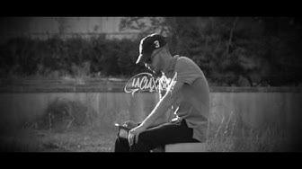 LaCraps - Le Dicton Dit 2 Feat A.Capobianco (prod VDS Muzik & OBL)#LPDT