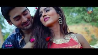 Premare Tora Diwana Heli - Studio Version | Humane & Ananya | | Sidharth TV | Sidharth Music