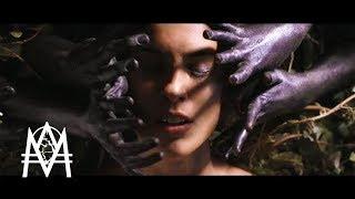 Смотреть клип Seven Kayne - Lento