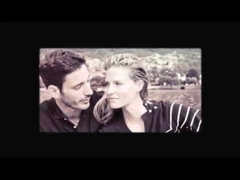 """BERKELEY the Movie - """"A Como Love Story"""" a true Elegance a moment preserved."""