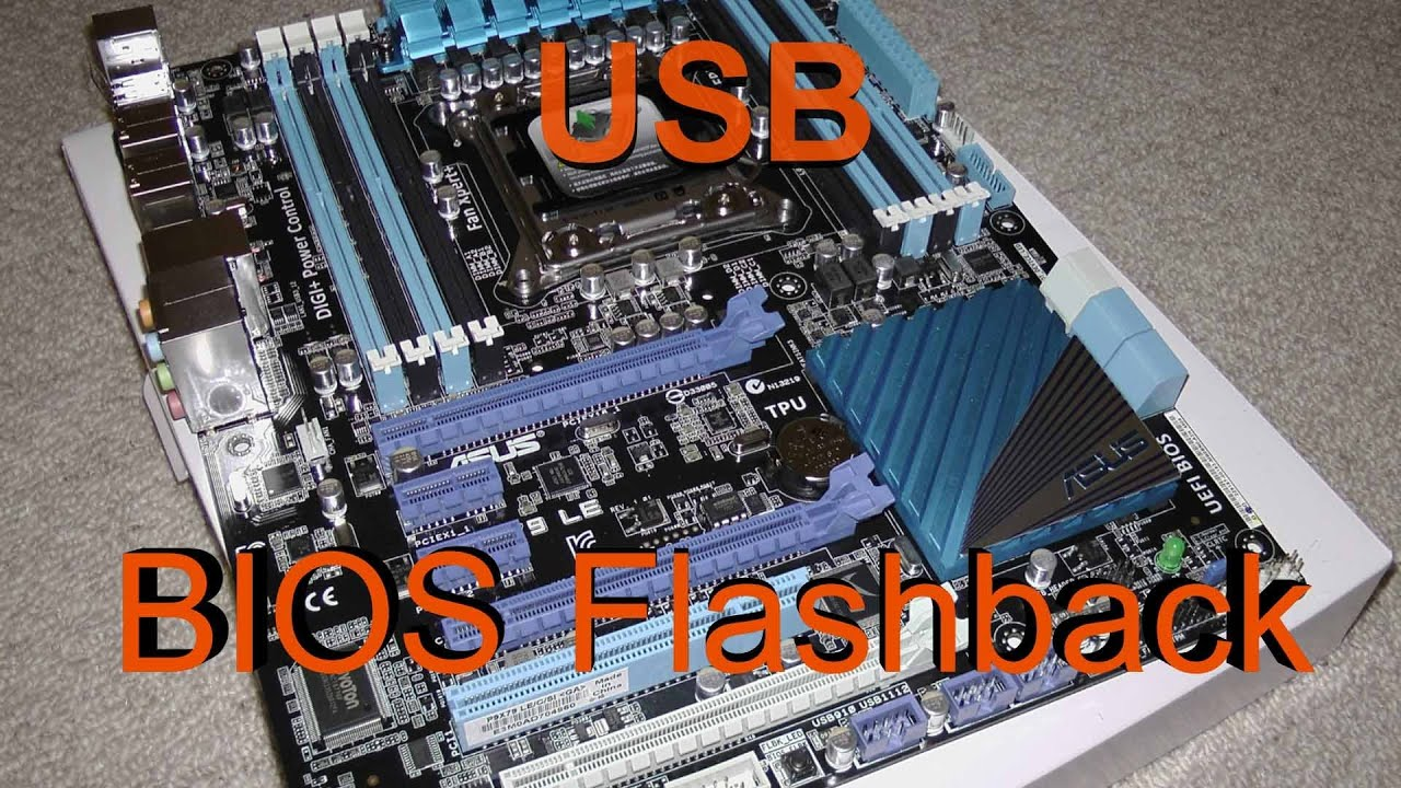 ASUS P9X79 BIOS 0802 WINDOWS 8 DRIVER