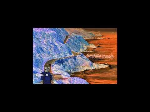 XXXTENTACION-Hate won instrumental remake (ReProd By GAMO)
