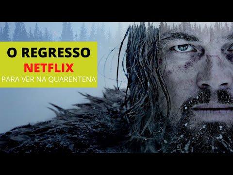 Filme - Mais um besteirol ao extremo/2020/HD completo dublado from YouTube · Duration:  1 hour 25 minutes 11 seconds