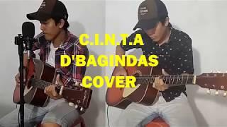 COVER D'BAGINDAS CINTA