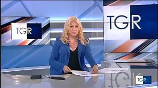 glos://STAR* TGR Campania itinerante 08 09 2018 a Castellammare di STABia - Terme...Vesuvio..STORIA