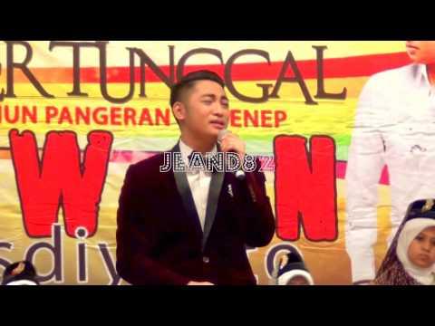KERAMAT ~IRWAN SUMENEP LIVE IN HONGKONG (JEAND82)