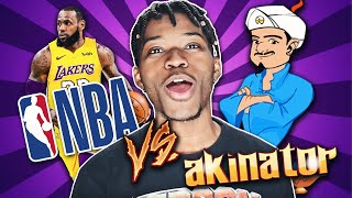 nba-players-vs-akinator