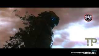 Marvel's Avengers : Infinity War (2018) Official Trailer Leakd