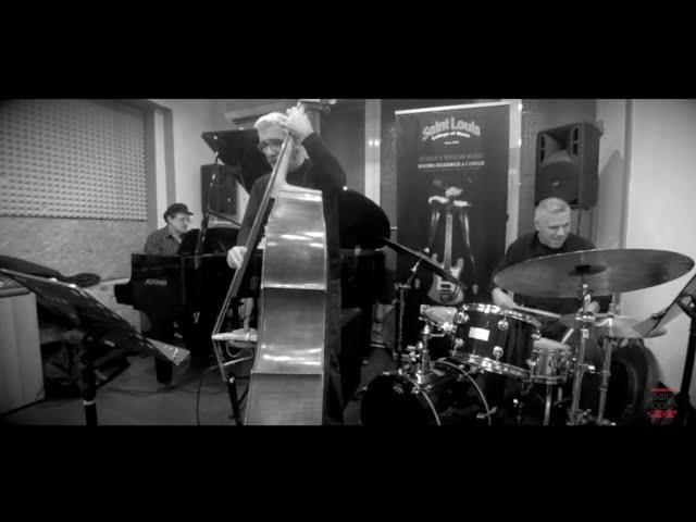 Pop songs in jazz | Lezione concerto a cura di Stefano Sabatini