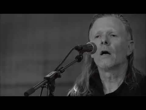swans - the man  who  refused  to be unhappy (moers festival 2017)