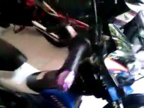 Jual Beli Sepeda Motor Bekas Youtube