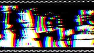 Juxebox - Les Gars Remix (Darryl Zeuja avec Fonky Flav