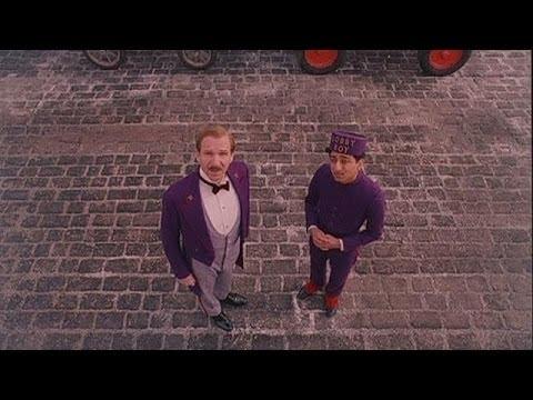 Wes Anderson abre la Berlinale - cinema