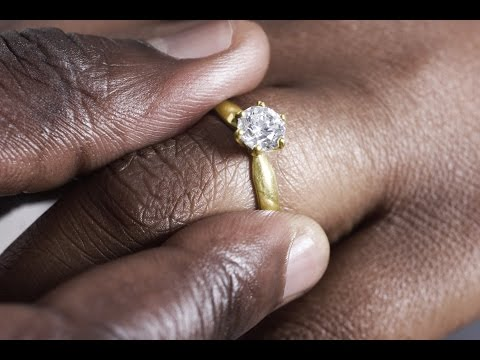 SPIRITUAL MEANING OF RINGS  PART 2