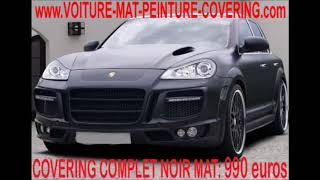 voiture de luxe a vendre, voiture de luxe prix, voiture de luxe