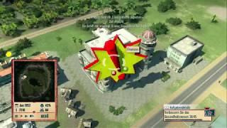 Tropico 4 xbox 360 - Tropico 4 test - Tropico 4 Spieletipps - Tropico 4 Tricks