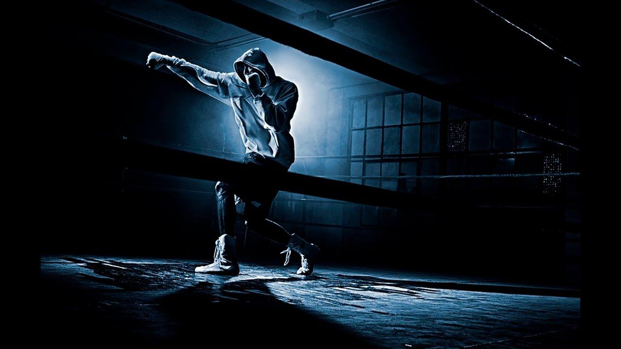 musica para motivacion deportiva