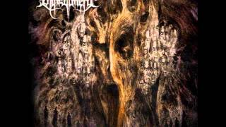 Enthrallment - Tool Of Suicide