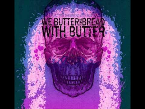 #4 Das Monster Aus Dem Schrank - We Butter The Bread With Butter (Das Monster Aus Dem Schrank)