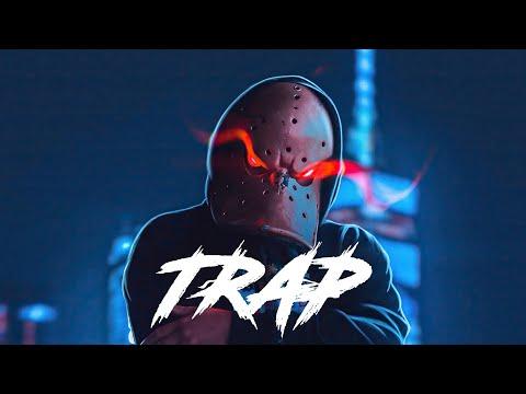 Best Trap Music Mix 2020 ⚠ Hip Hop 2020 Rap ⚠ Future Bass Remix 2020 #87