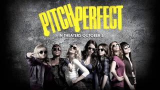 Pitch Perfect - Bellas Finals Karaoke