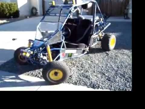 hqdefault dn150 baja buggy modified and converted to 750cc suzuki youtube  at readyjetset.co