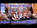 Royal SHEHNAI WADEN (Live Shehnai For Wedding) - 09891506676