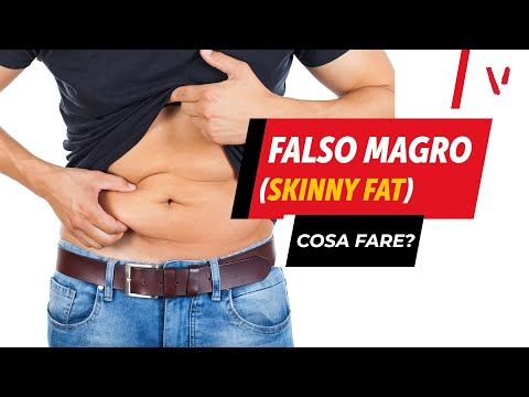 falso-magro-(skinny-fat):-cosa-fare