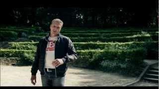 Jannes - Ik Heb Teveel Van Jou Gehouden (Officiële Video)